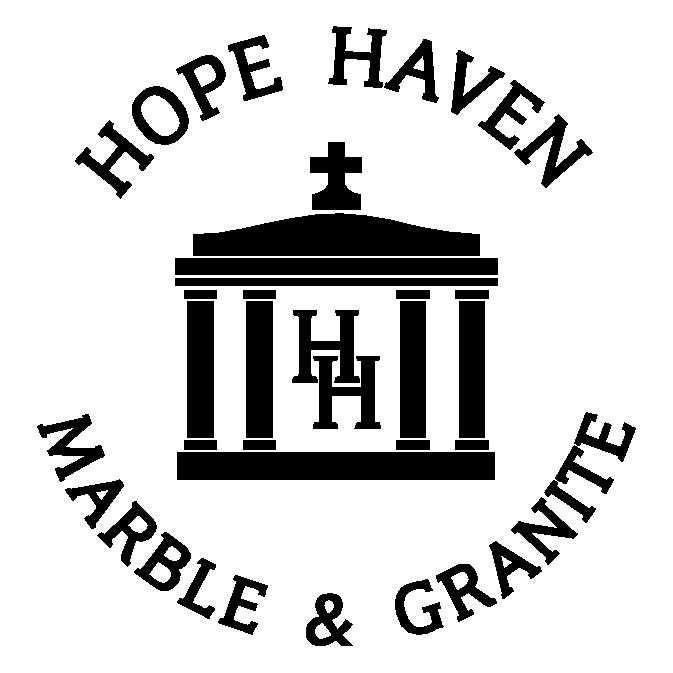 Hope Haven Marble & Granite, LLC Logo
